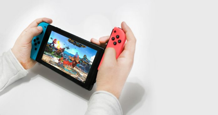 Nintendo REFUSES to Shoulder Blame for Joy-Con Drift Fiasco