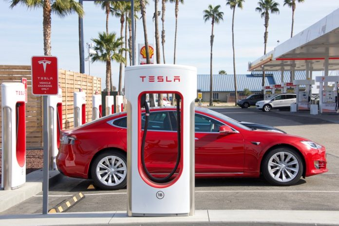 Tesla's Latest Sales Pitch Will Blow Up Just Like Its Cars