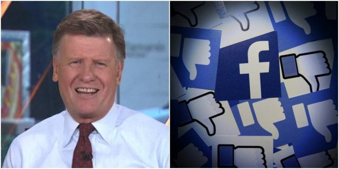 Watch 'Bitcoin Joe' Kernen DESTROY Libra With 5 Punches