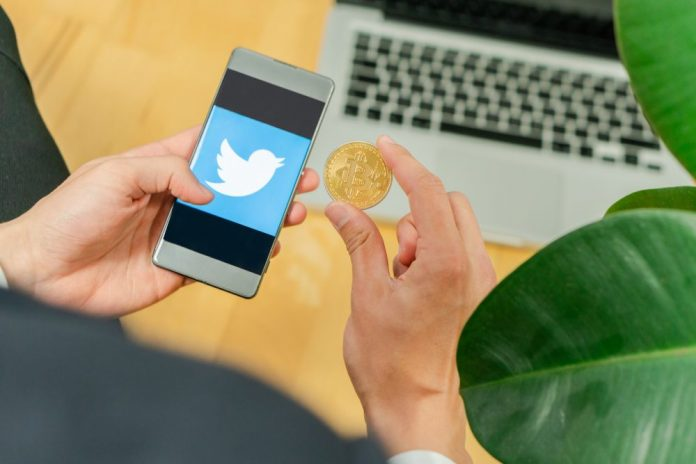 Canadian Bitcoin Scammers Fool U.S. Citizen in $230K Twitter Spoof
