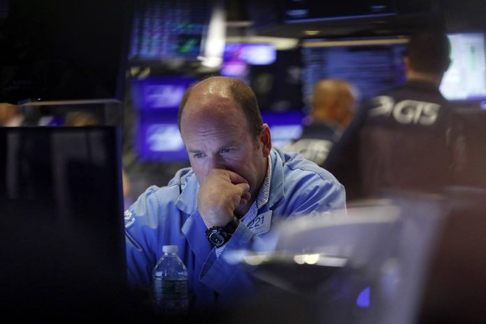 3 Severe Threats to the 10-Year S&P 500 Bull Run – CCN Markets