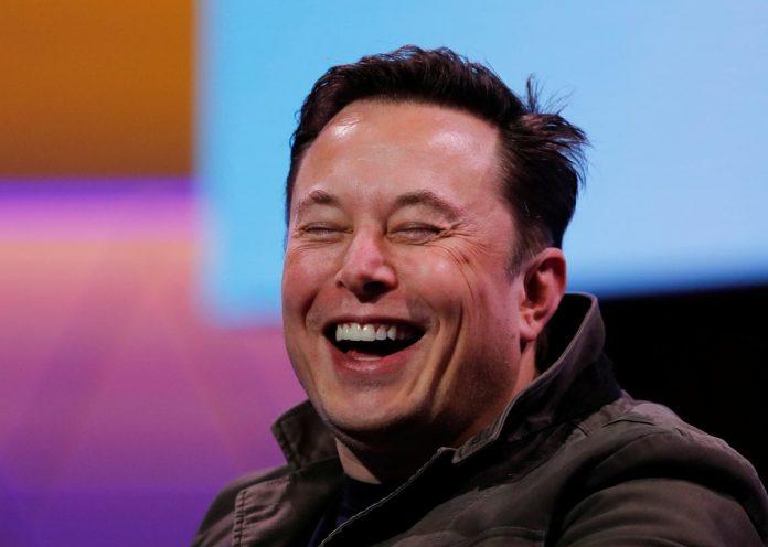 Spokesperson Rebuffs Sleeping Tesla Driver as Likely Hoax – CCN.com