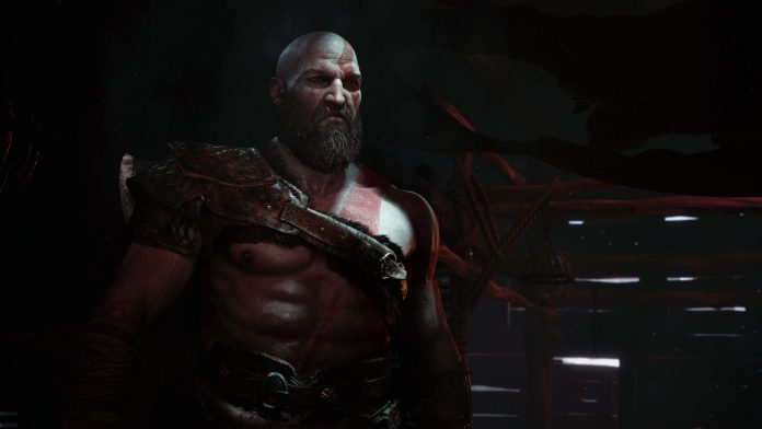 Sony PlayStation Hits' Embarrassingly-Good Exclusives Roster Adds God of War
