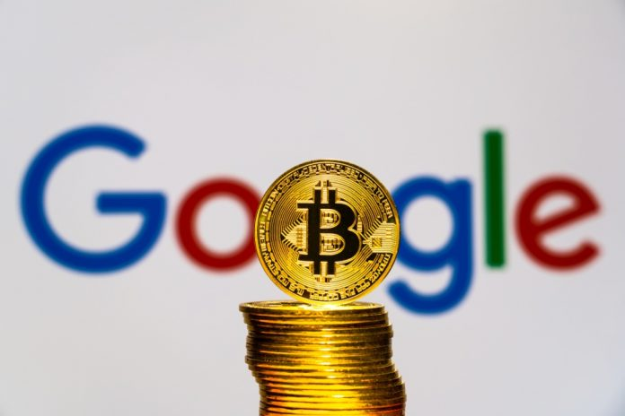 "Chill, Everyone. Google's 'Quantum Supremacy' Has ""Bupkis"" on Bitcoin"