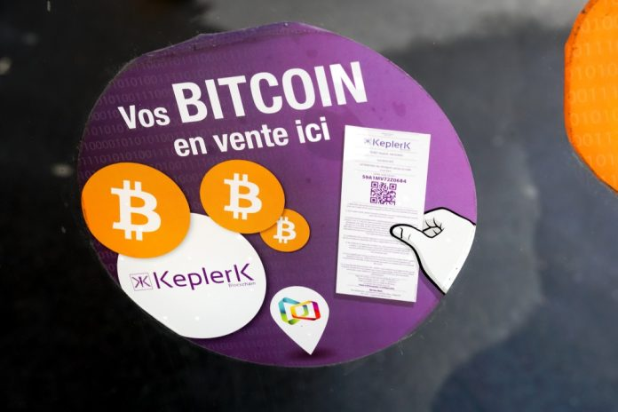 5200 French Tobacconists Will Sell Bitcoin at 5% Premium, Once Again