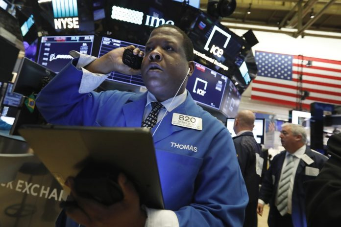 Dow Reverses After Reuters Exposes Possible Trade Deal Delay