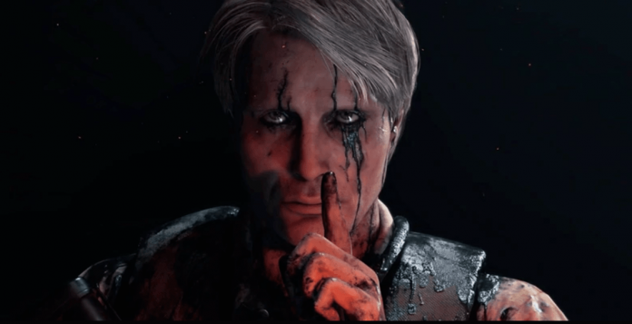 Spoiler-Heavy IGN Review is Pissing Off Death Stranding Fans