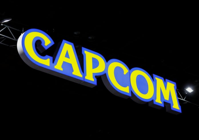 Capcom is Baiting Gamers With False Hope for a Deep Down Release