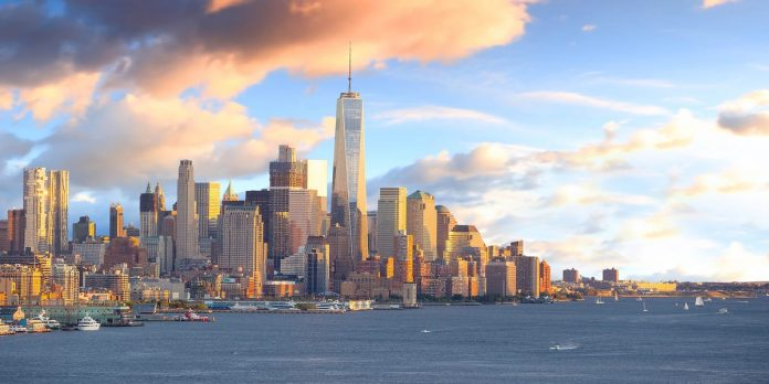 13 mind-blowing facts that show just how expensive New York City really is – Business Insider