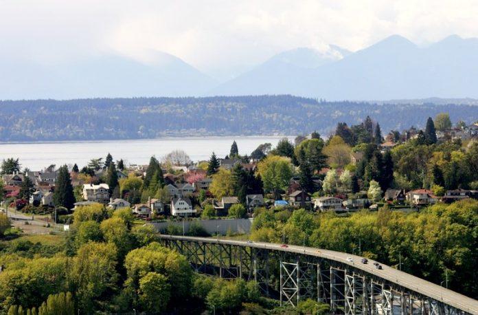 Seattle's Housing Market: Billionaires Winning, Others Not So Much