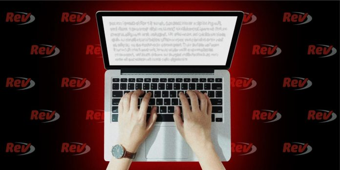 Rev transcription contractors reveal work conditions, challenges, pay – Business Insider