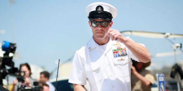 New York Times video of Navy SEALS talking about Edward Gallagher – Business Insider