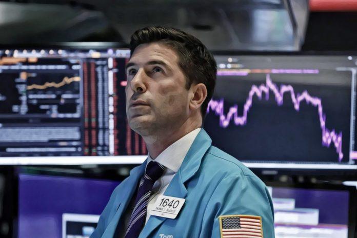 Dow Futures Gain Despite Deafening 2020 Correction Warnings