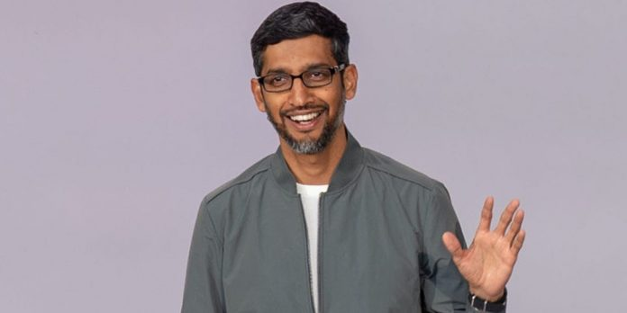 Alphabet's executive shakeup could give it new direction, at last – Business Insider