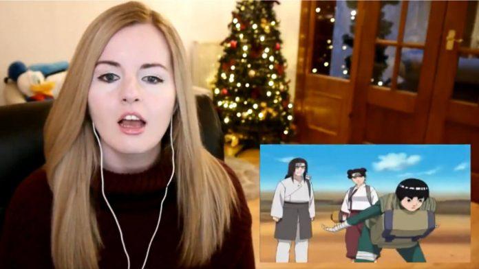 The Depressing Case of Scandal-Ridden YouTube Streamer Suzy Lu