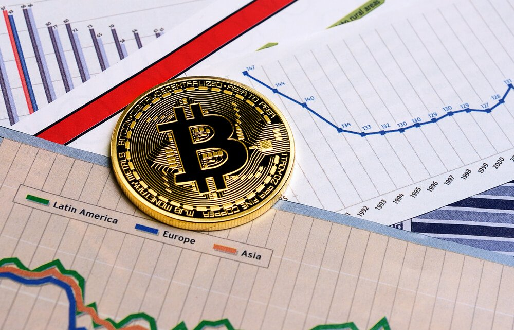 Bitcoin Stock-to-Flow Model is Complete Nonsense, Rips ...