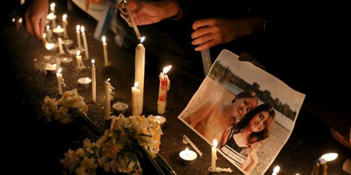 Iran knew immediately that it accidentally shot down a passenger plane – Business Insider