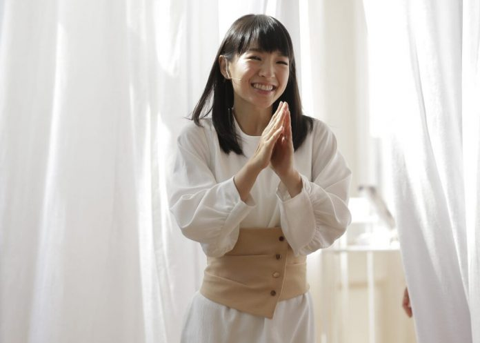 Some Stock Market Analysts Are Decluttering Their Portfolio Like Marie Kondo