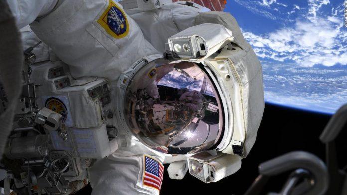 NASA is hiring its next class of astronauts – CNN