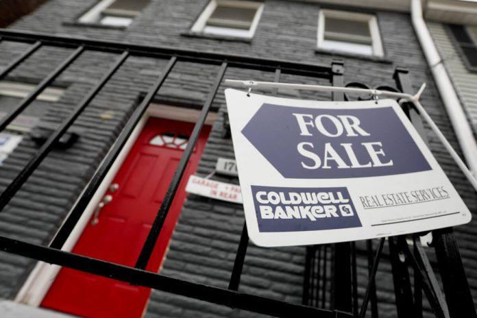 This $20 Billion Time Bomb Could Trigger Next U.S. Housing Market Crash