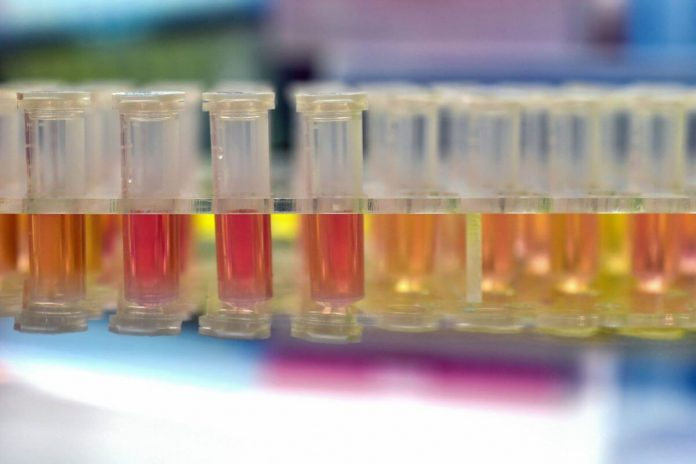Bombshell Chinese Study Fuels Conspiracy of Coronavirus Being a Bioweapon