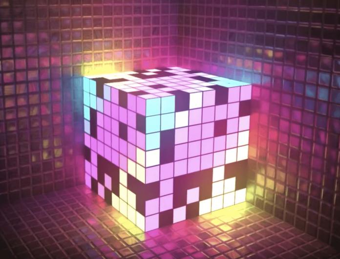 Incredible New Minecraft Graphics Should Hush Xbox Series X Critics