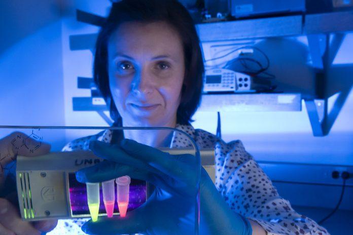 Coronavirus testing kits to be developed using new RNA imaging technology – Phys.org