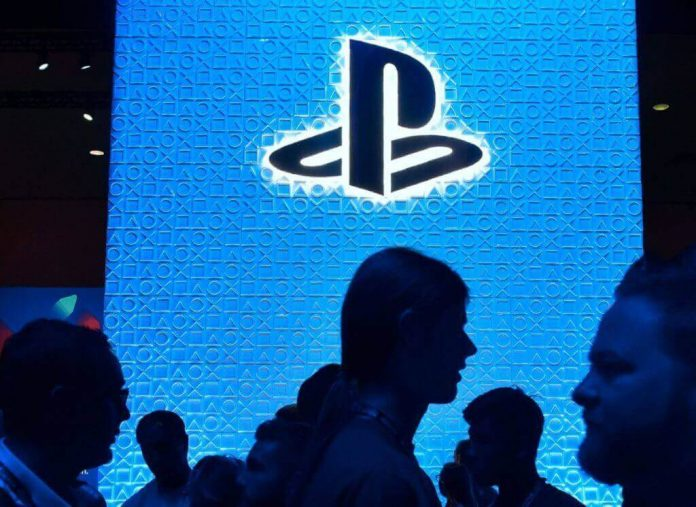 'Overwhelming Majority' of PS4 Games Will Be Playable on PlayStation 5