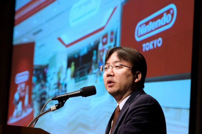 Nintendo Ruins Things Again, Striking Down 'Dreams' Content Creators