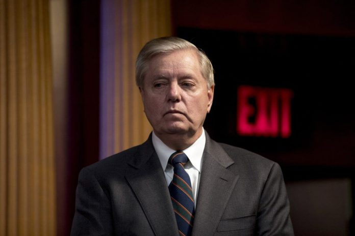 Dow Futures Sink After Senate Approves Trump's Coronavirus Stimulus Bill