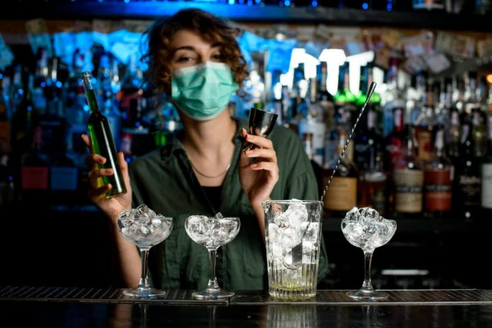 What Your 'Coronavirus Party' Reaction Says About You