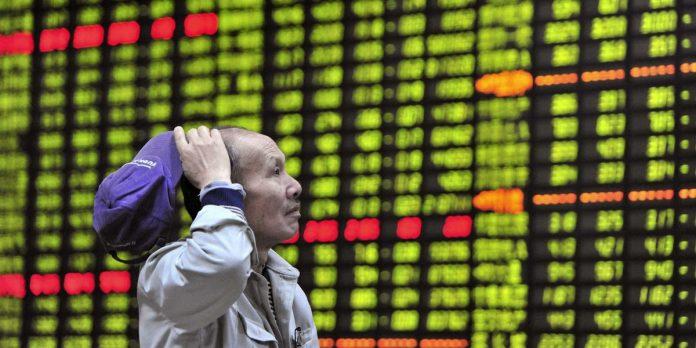 Stock picks to buy, 14 cheap companies shielded from coronavirus: GS – Business Insider