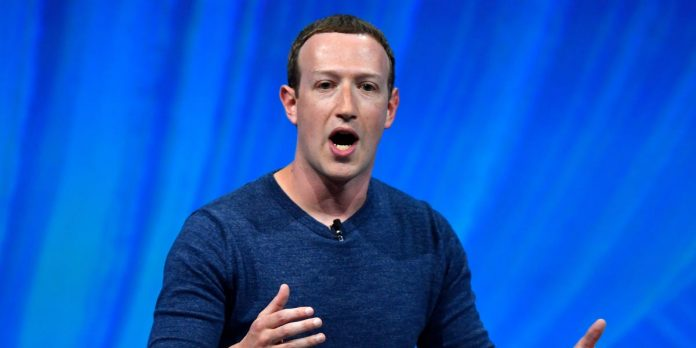 Facebook sues engineer behind LeadCloak for helping COVID-19 scammers – Business Insider