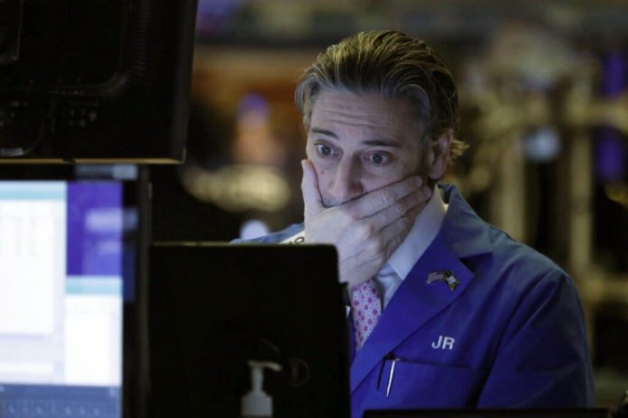 Dow Outlook Is Bleak As Trump Dreams Of A Big Stock Market Bounce – News NMN and Co