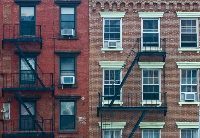 April's Rent Payments Crisis Sparks Fears of a Real Estate Meltdown
