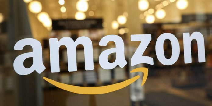 New Jersey health official hopes Amazon extends time off for employees – Business Insider
