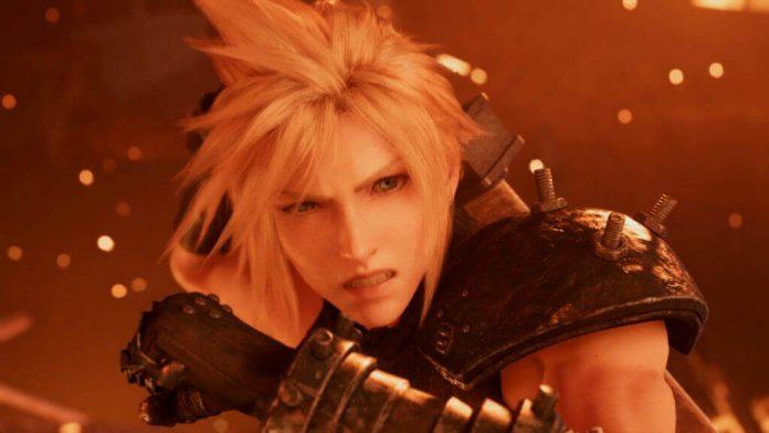Final Fantasy VII Remake Might Totally Disregard Fans & Become Episodic