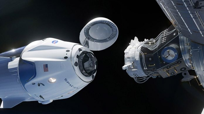 SpaceX's first astronaut flight: All you need to know about the Demo-2 mission – CNET