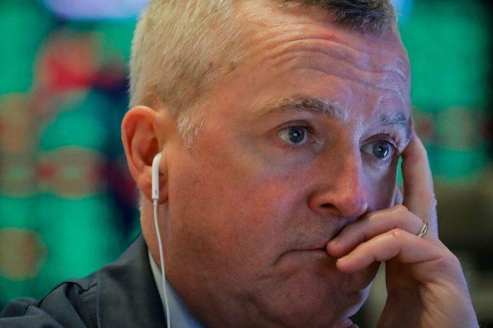 Dow Futures Rally Despite Drastic Escalation in U.S.-China Trade War