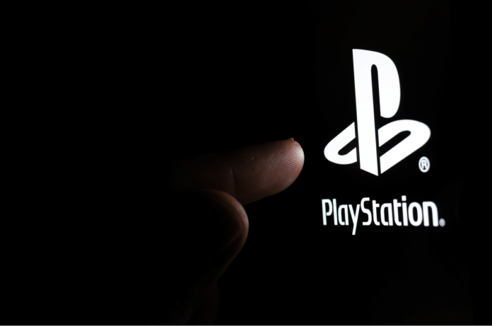 This Is the Number One Reason You Should Upgrade to a PlayStation 5 ASAP