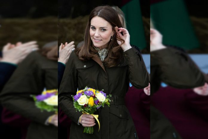Kate Middleton Is Making Excuses – And Wow, Do They Ring Hollow