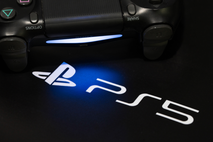 Divisive PS5 Strategy Risks Making Sony Fans Rethink Their Loyalty