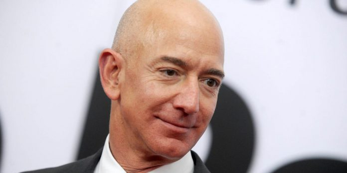 Jeff Bezos' wealth has exploded to $150 billion since the beginning of the pandemic – Business Insider
