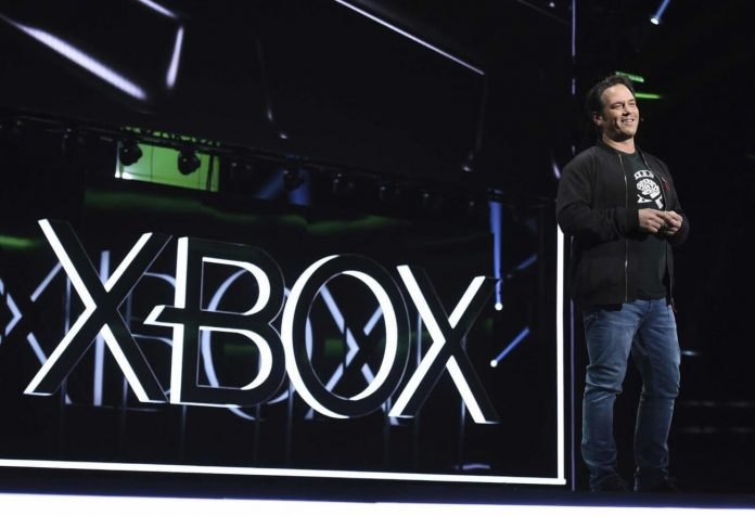 The Economy Is in Shambles, But Don't Expect a Discount on Your Xbox Series X