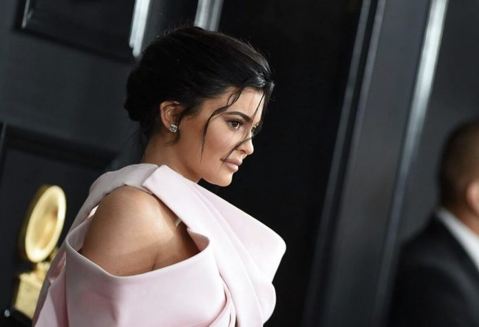 Kylie Jenner Killed Influencer Culture – But She Didn't Do It Alone