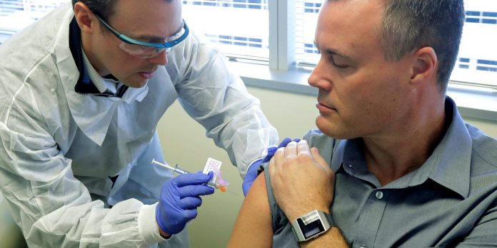 Coronavirus treatments: What we know after 6 months – Business Insider