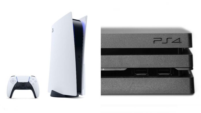 It's Time Sony Stops the Confusion Over PS5 Backward Compatibility