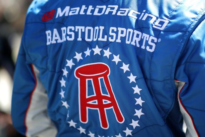 Barstool's Disgusting 'N-Word' Podcast Proves 'Cancel Culture' Is Toothless