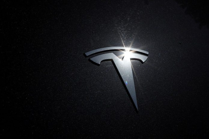 These 2 Key Metrics Suggest Tesla's Stock Is Extremely Overheated