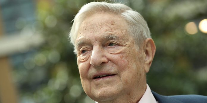 George Soros, John Paulson, and other billionaire investors won't have to disclose their stock portfolios if a proposed SEC rule passes